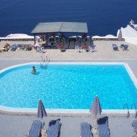 pool_06