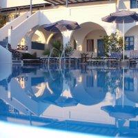 pool_01